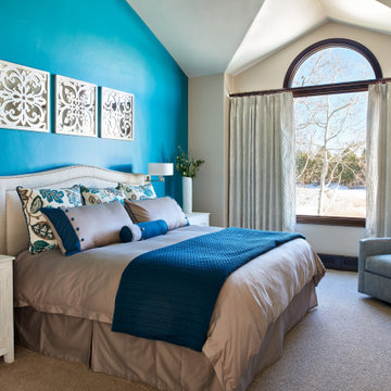 West Arvada Whole Home Remodel