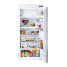 Moderne Kühlschränke moderne kühlschränke kühl gefrierkombinationen houzz