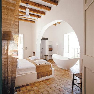was macht eigentlich ein baubiologe. Black Bedroom Furniture Sets. Home Design Ideas