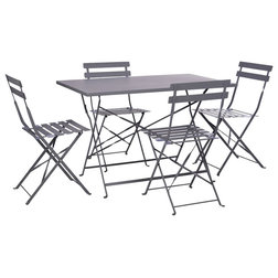 Traditional Outdoor Dining Sets by Garden Trading