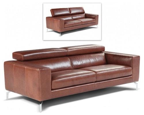 Caliaitalia Leather Sofa Reviews Centerfieldbar