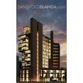 Sandvold Blanda Architecture + Interiors LLC's profile photo