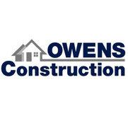 Owens Construction's photo