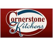 Cornerstone Kitchens