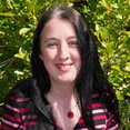 Lynn Hill Garden Design's profile photo