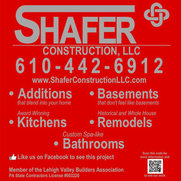Shafer Construction, LLC.'s photo