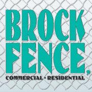 Brock Fence's photo