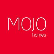 MOJO Homes's photo