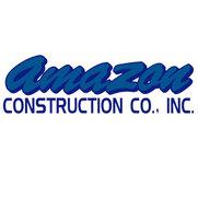 Amazon Construction Co's photo