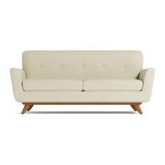 Apartment Size Sofas | Houzz