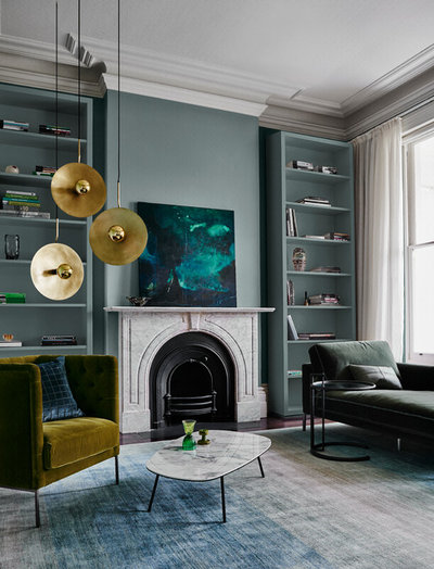 by Dulux New Zealand