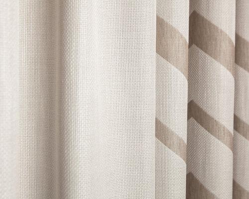 telas para cortinas by equipo drt