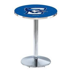 Creighton Pub Table 28-inchx36-inch by Holland Bar Stool Company