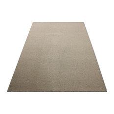 12'x16' Artesia Sand Dune, Carpet Rug, 40 oz Nylon