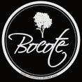 Bocote Interiors LTD's profile photo