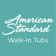 American Standard Walk-In Tubs's photo