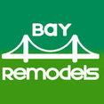 Bay Remodels's profile photo