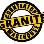Granite Countertop Warehouse's photo