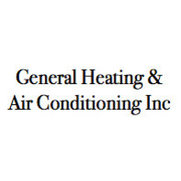 General Heating and Air Conditioning Incさんの写真