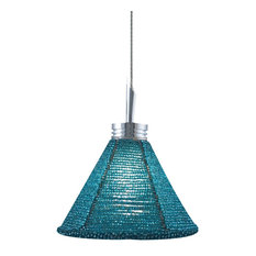 jesco lighting group light monorail adapt low voltage pendant turquoise chrome track heads