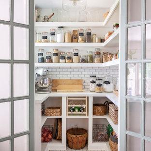 Ridgecrest Kitchen