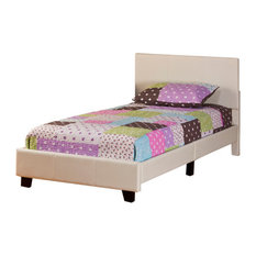 """Springfield """"Bed In A Box"""" Twin Bed Set"""