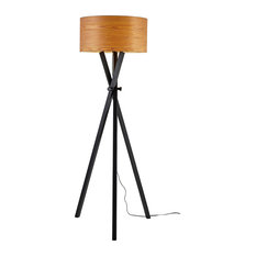Bronx Floor Lamp