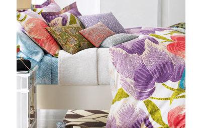 Global Textile Icons: Batik