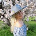Pamela Bateman Garden Design's profile photo