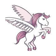 Pegasus Refinishing's photo