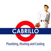 Cabrillo Plumbing, Heating & Cooling's photo