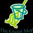 The Green Mop Inc's profile photo
