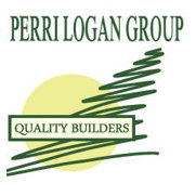 The Perri Logan Group's photo