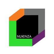 Cuisines Nuenza's photo