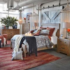 furniture row denver co us 80216. Black Bedroom Furniture Sets. Home Design Ideas