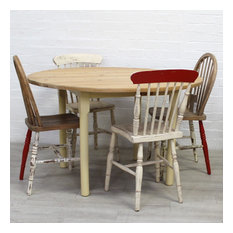 Mix and Match Dining Set