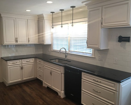 ... Kitchen Cabinets Augusta Ga On Modular Homes Augusta Ga, Locksmith Augusta  Ga, Metal Buildings ...