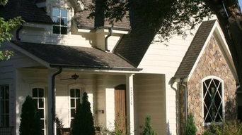Madison Residence