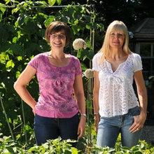 Kitchen Garden Blog