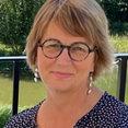 Photo de profil de Expression Architecte Intérieur