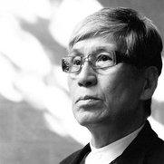 KAWAKAMI DESIGN ROOMさんの写真
