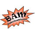 BAM Fabrications's profile photo