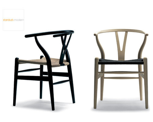 hans wegner ch24 wishbone chair by carl hansen son. Black Bedroom Furniture Sets. Home Design Ideas