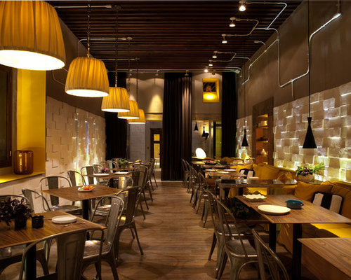 Restaurant Home Design Ideas Pictures Remodel And Decor