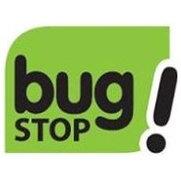 Foto de Mosquiteras Bug Stop!