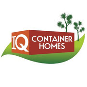 IQ Container Homes Ltdさんの写真