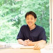 一級建築士事務所 アトリエ カムイさんの写真