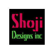 Foto de Shoji Designs Inc.