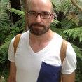 David Male Gardens's profile photo