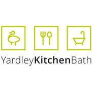 Yardley Kitchen Bath's photo
